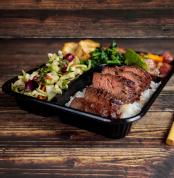 14-2Bulgogi-Steak-Plate